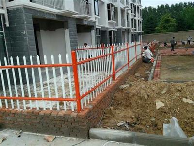 栅栏 护栏