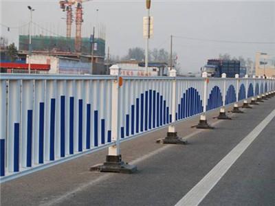 防眩护栏网 交通护栏